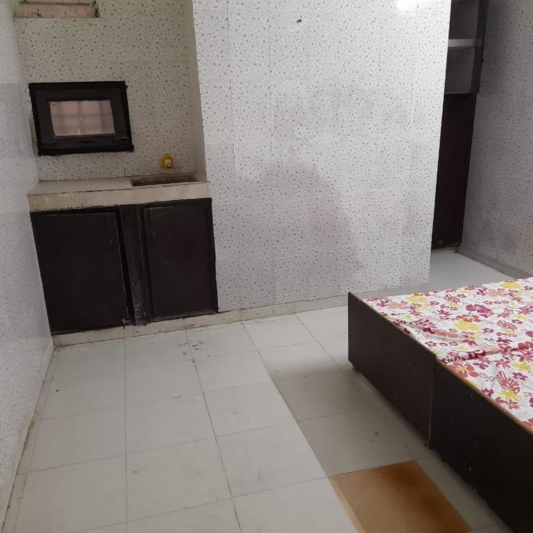 Property-Cover-Picture-new-laxmi-cghs-2780477