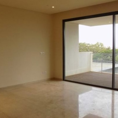 Property-Cover-Picture-embassy-lake-terraces-2780690
