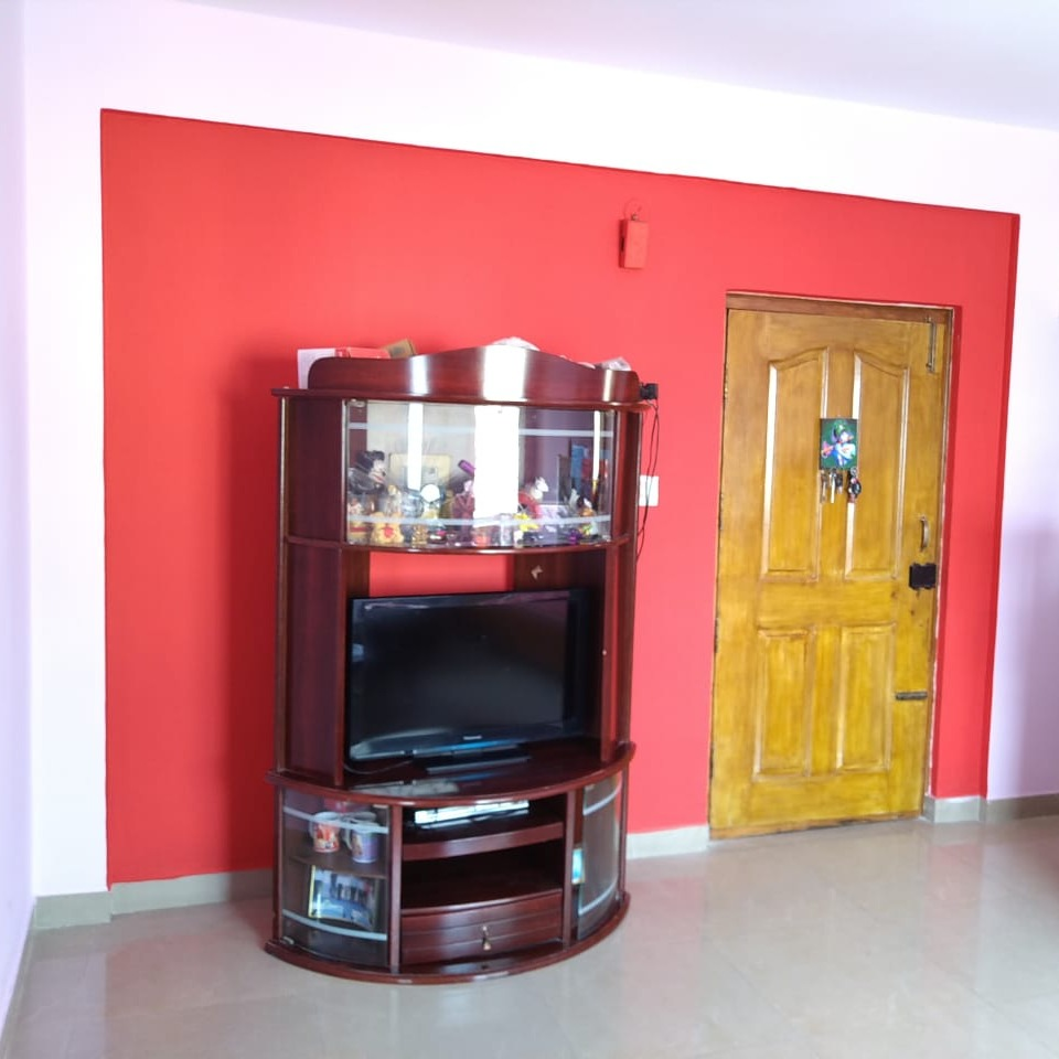 Property-Cover-Picture-sona-sree-apartment-2780856