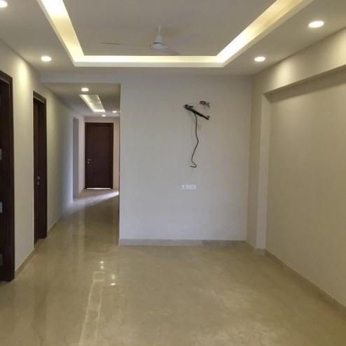 Property-Cover-Picture-sarveshwar-apartment-sarjapur-road-2780824