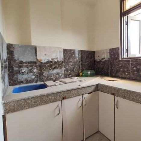 Property-Cover-Picture-burari-2780827