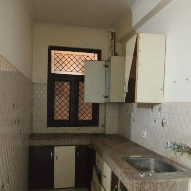 Property-Cover-Picture-sant-nagar-2781183