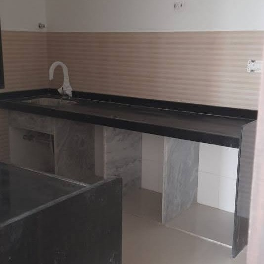 Property-Cover-Picture-amit-apartment-kalyan-2781252