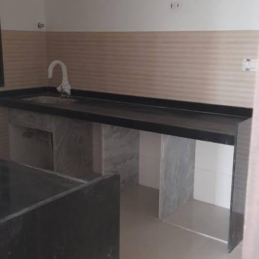Property-Cover-Picture-ganga-chs-kalyan-2781361