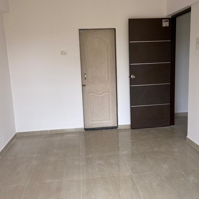 Property-Cover-Picture-mehta-amrut-pearl-2781470