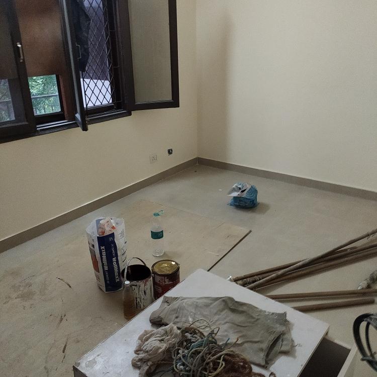 Property-Cover-Picture-rwa-dda-flats-kalkaji-2782321