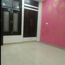 Property-Cover-Picture-antara-senior-living-noida-phase-1-2782362
