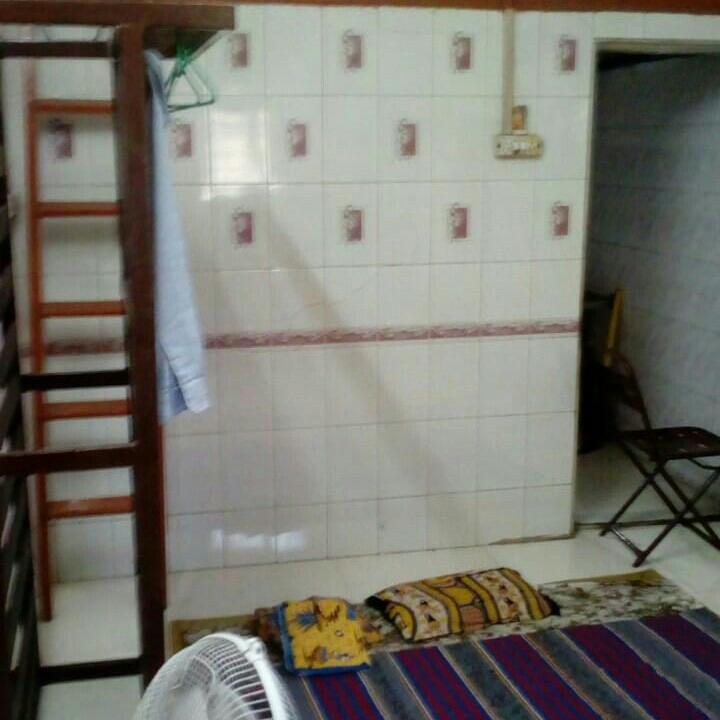 Property-Cover-Picture-vikram-chs-kopri-2782565