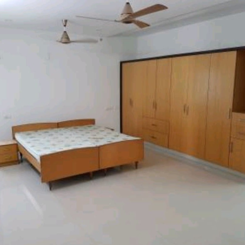 Property-Cover-Picture-akshayanagar-2783298