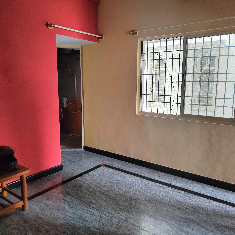 Property-Cover-Picture-rajaji-nagar-2783513