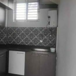 Property-Cover-Picture-indiranagar-2784324