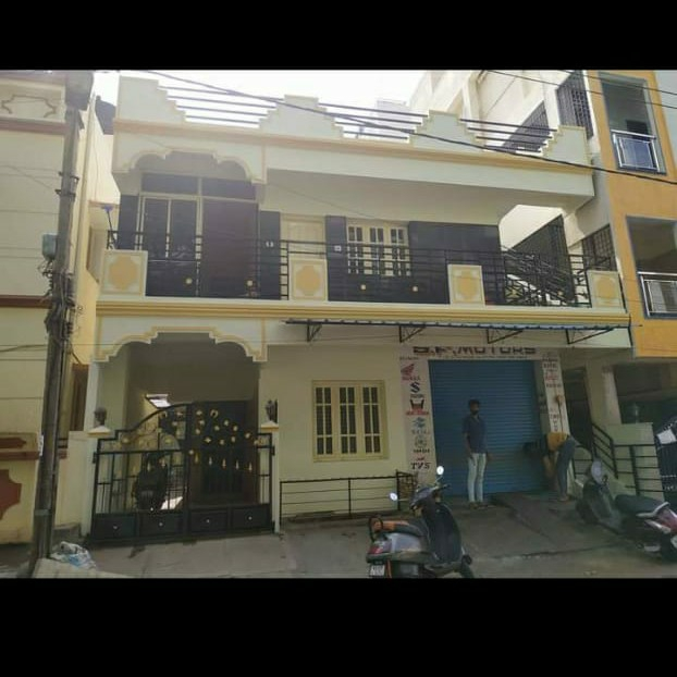 Property-Cover-Picture-shanthi-nagar-2785160