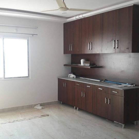 Property-Cover-Picture-ridhi-shidhi-complex-kandivali-west-2785418