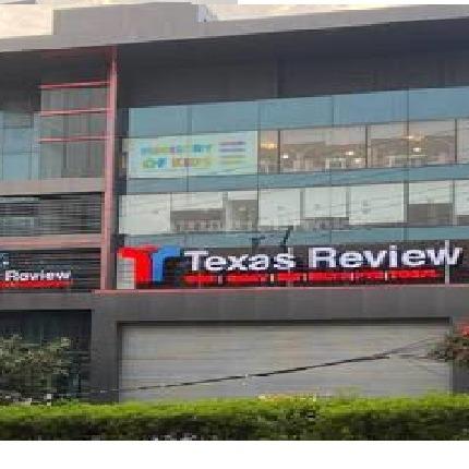 Property-Cover-Picture-lajpat-nagar-2771192