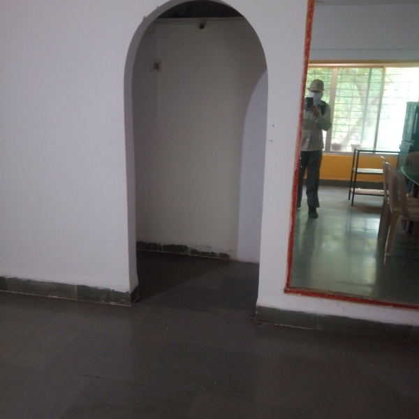 Property-Cover-Picture-kohinoor-high-point-2786381