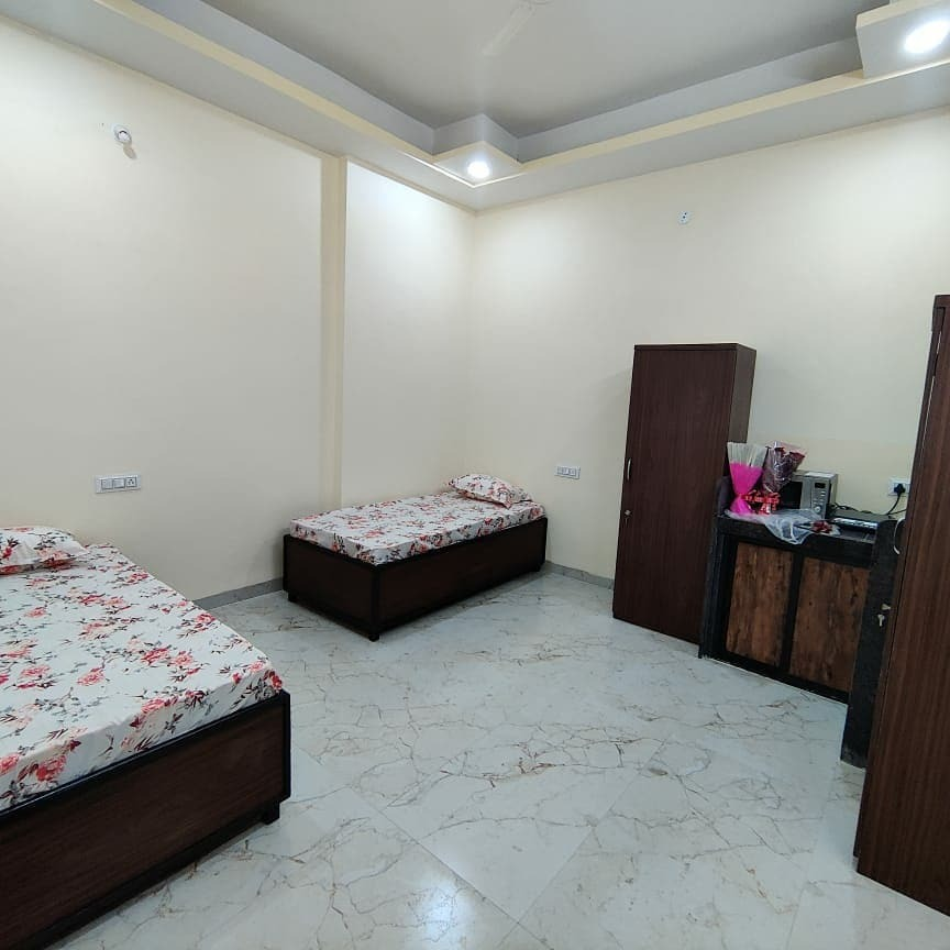 Property-Cover-Picture-rahul-terrace-2786790