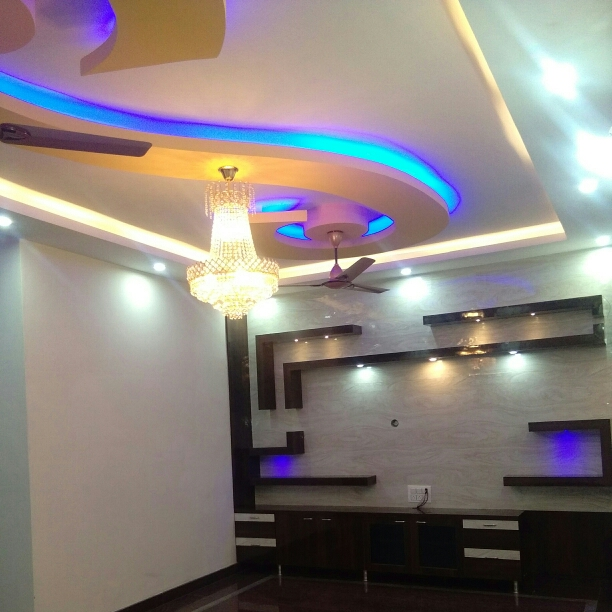 Property-Cover-Picture-ramamurthy-nagar-2787314