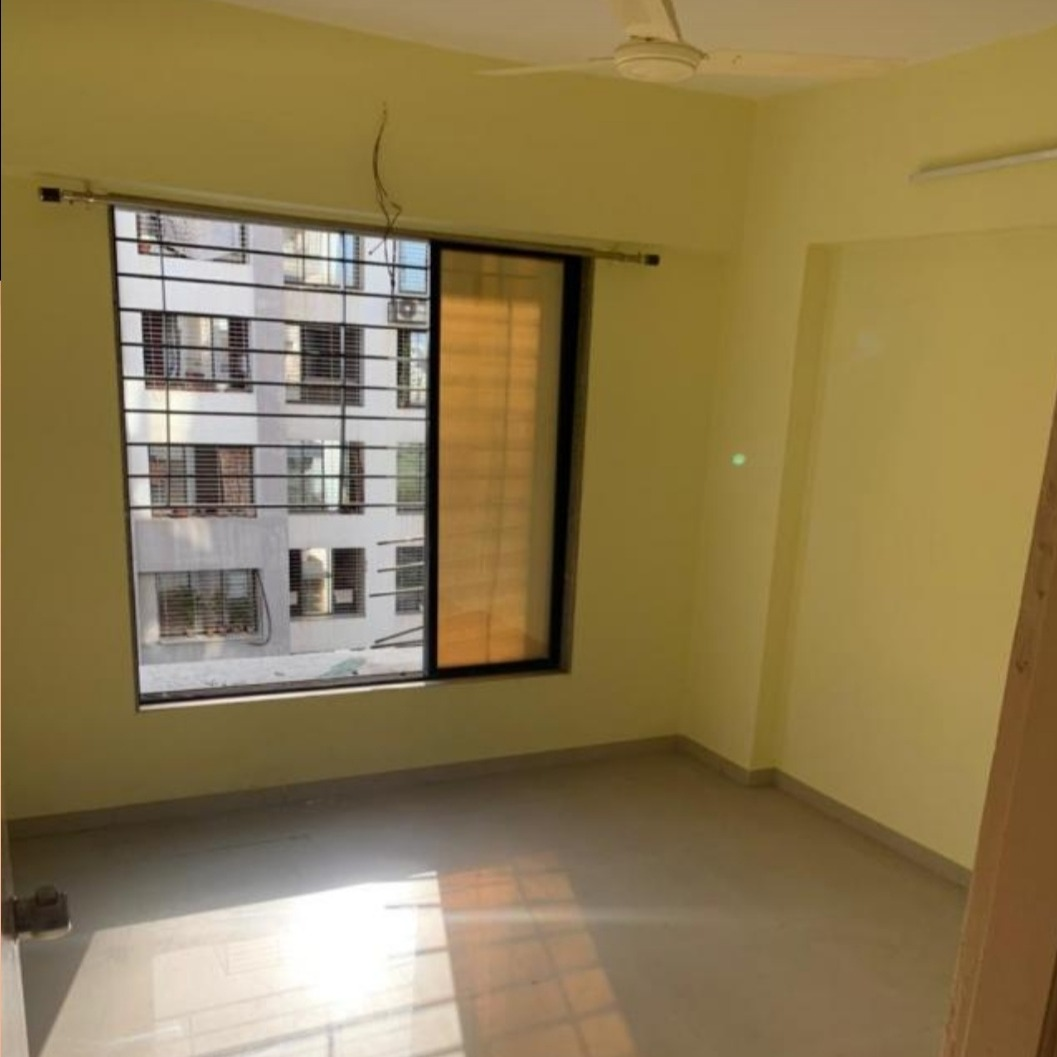 Property-Cover-Picture-nexus-heights-2788539