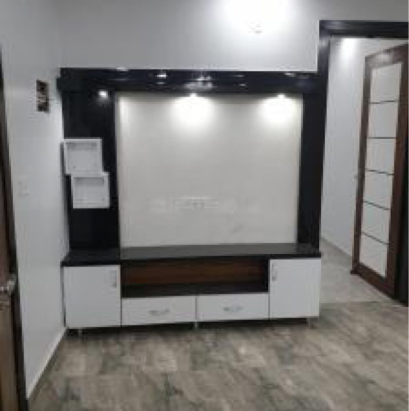 Property-Cover-Picture-jaypee-greens-kosmos-2788611