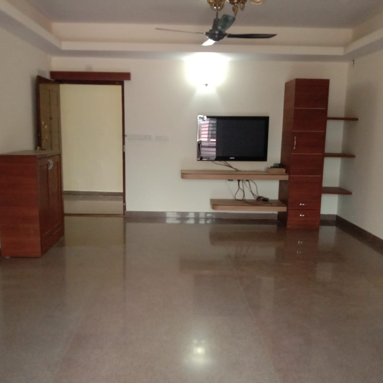 Property-Cover-Picture-om-sai-residency-munnekollal-2789040