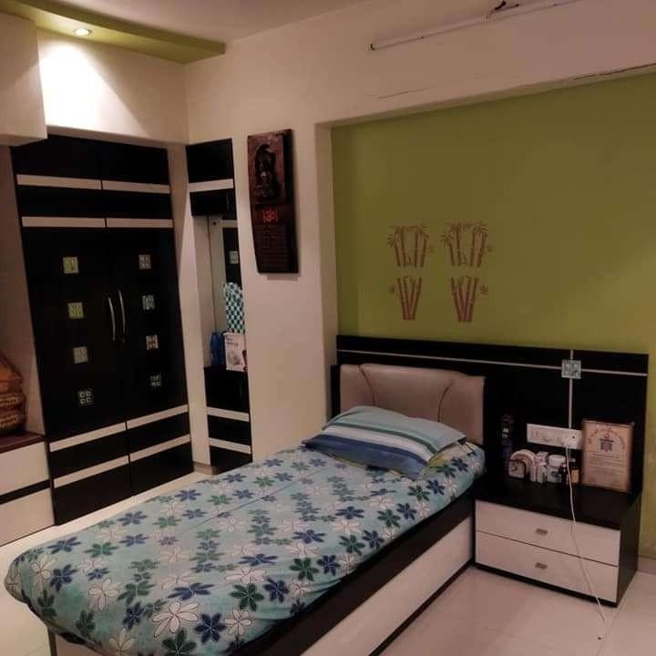 Property-Cover-Picture-vrindavan-chs-kandivali-west-2791091