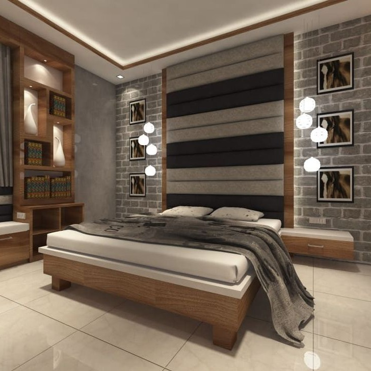Property-Cover-Picture-spring-villas-whitefield-2791349