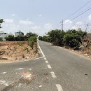 Property-Cover-Picture-dasarahalli-2793040