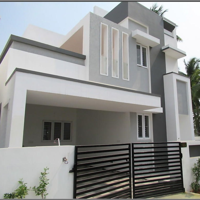 Property-Cover-Picture-spring-villas-whitefield-2795618