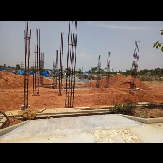 Property-Cover-Picture-karihobanahalli-2795980