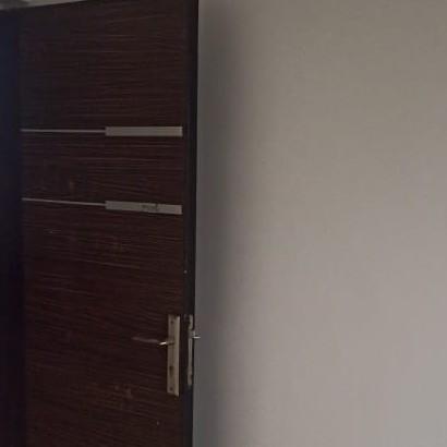 2 BHK 1100 Sq.Ft. Apartment in Shivalik Homes