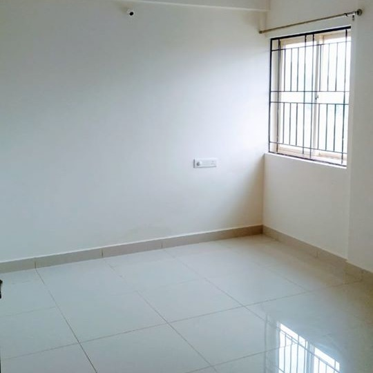 Property-Cover-Picture-spring-villas-whitefield-2796963