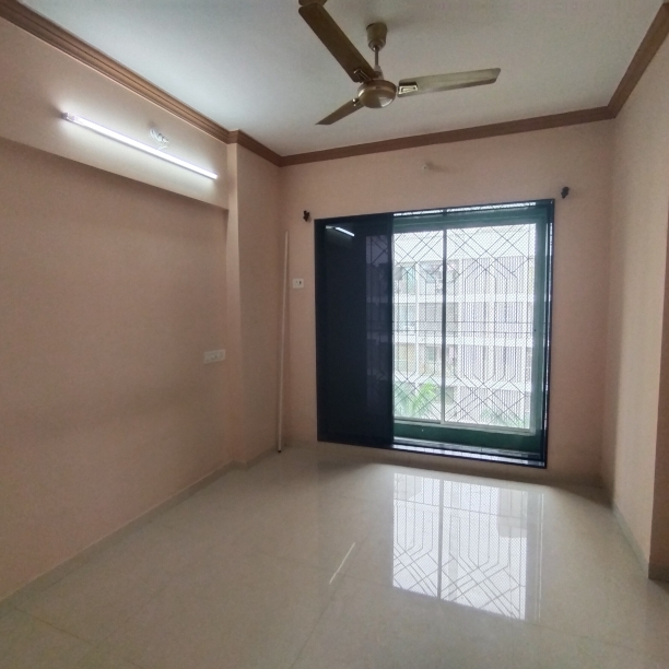 Property-Cover-Picture-silicon-apartments-2796999