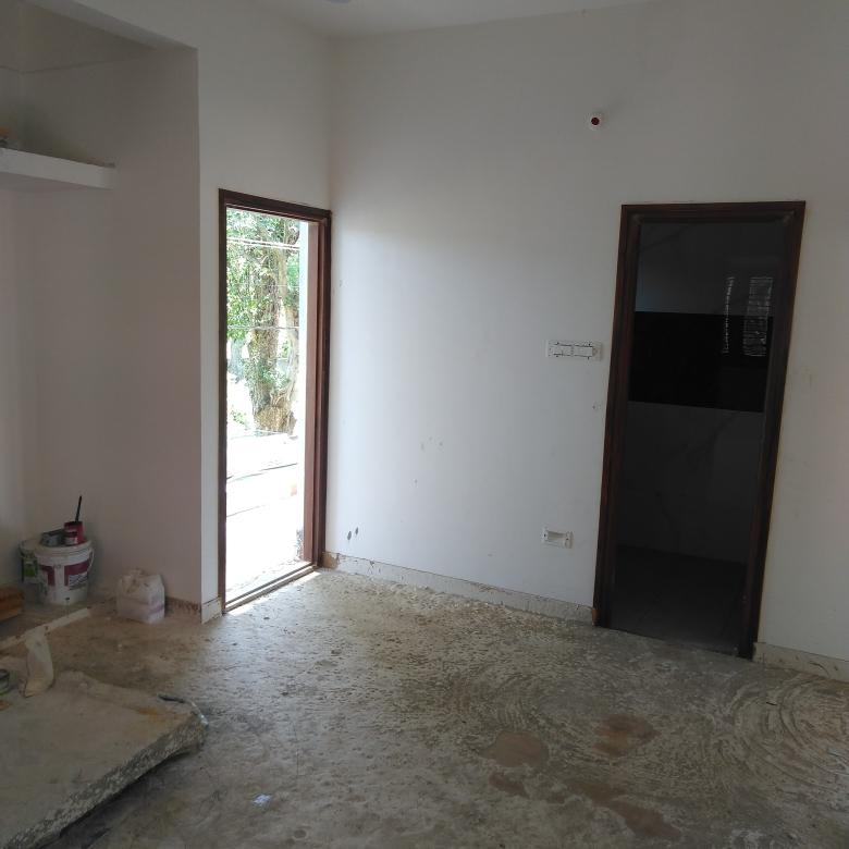 Property-Cover-Picture-bagaluru-2796997