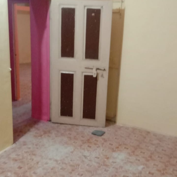 Property-Cover-Picture-hadapsar-2797059