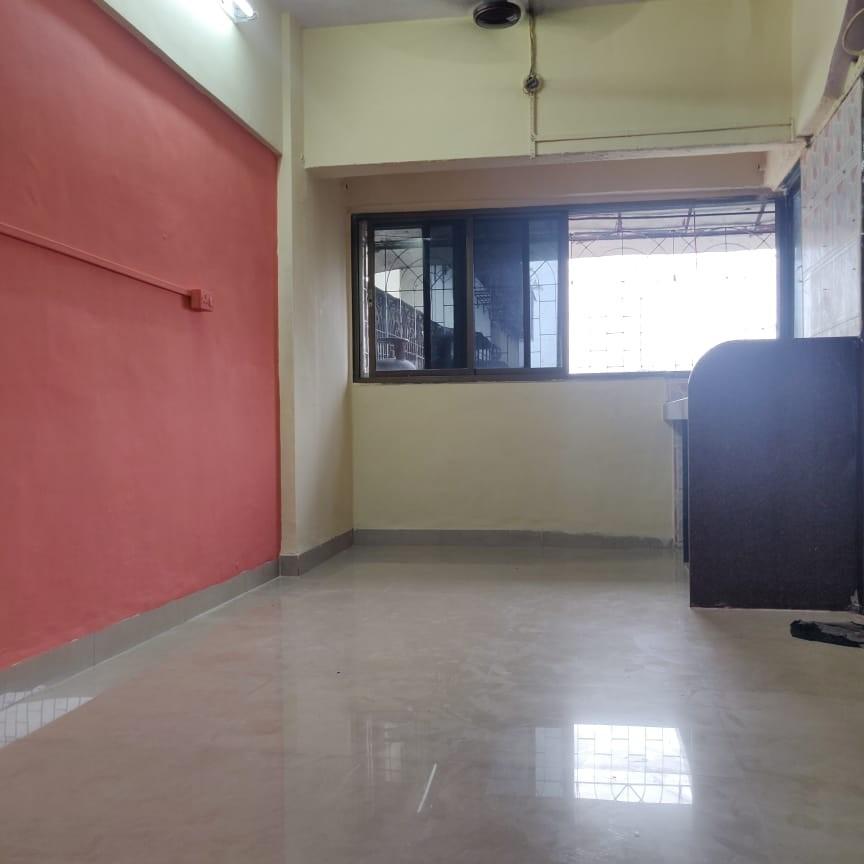 Property-Cover-Picture-shiv-sagar-chs-ltd-1666708