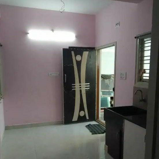 Property-Cover-Picture-universal-balaji-classic-2-2797959