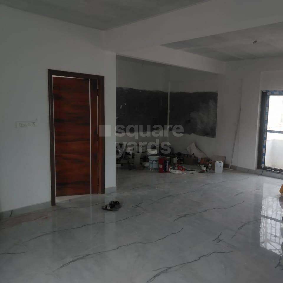 Property-Cover-Picture-sri-krishna-nivas-hebbal-2798545