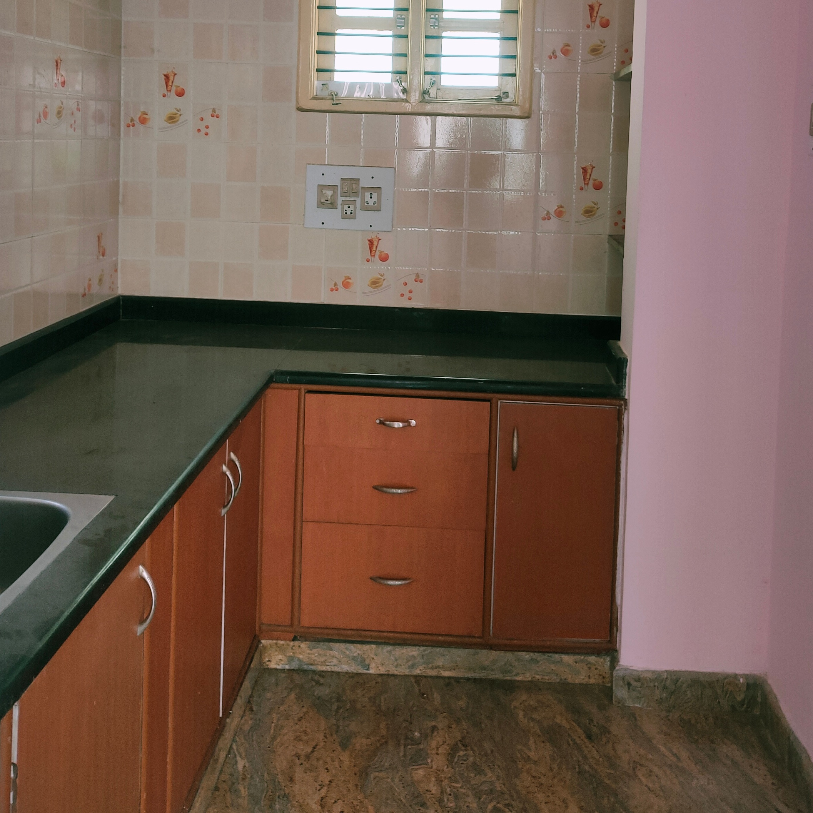 Property-Cover-Picture-gagan-surya-2799978