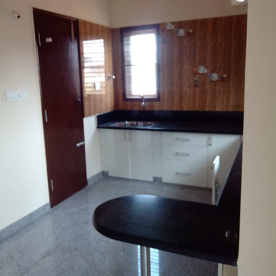 Property-Cover-Picture-rt-nagar-2800011