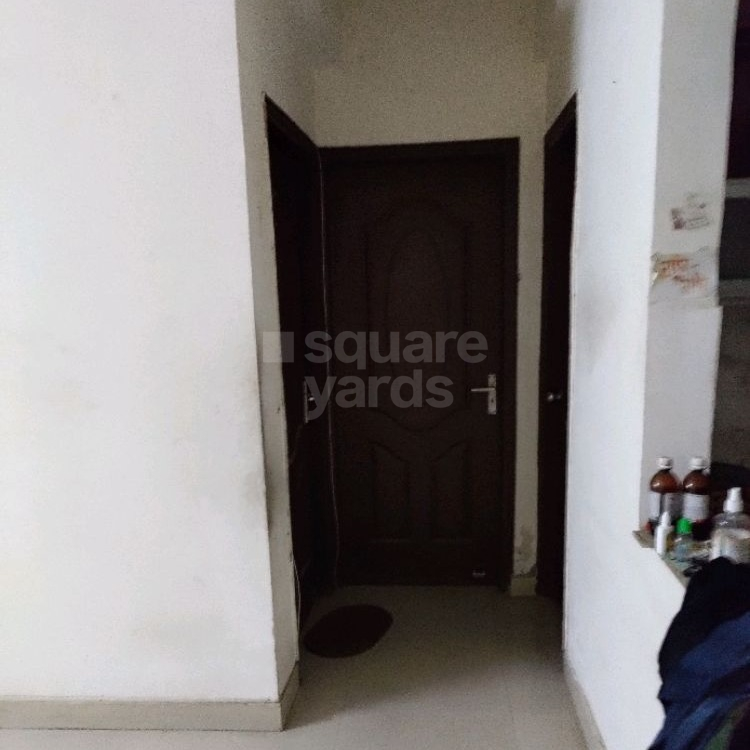 Property-Cover-Picture-mahaluxmi-tower-2801762