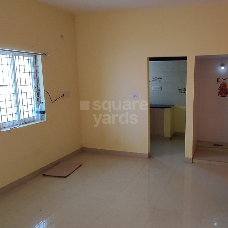 Property-Cover-Picture-sarjapur-2802196