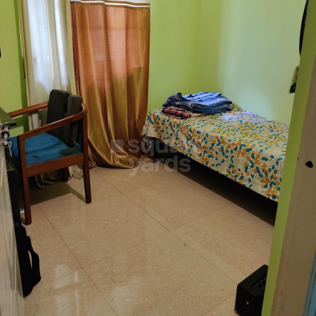 Property-Cover-Picture-sadduguntepalya-2802250
