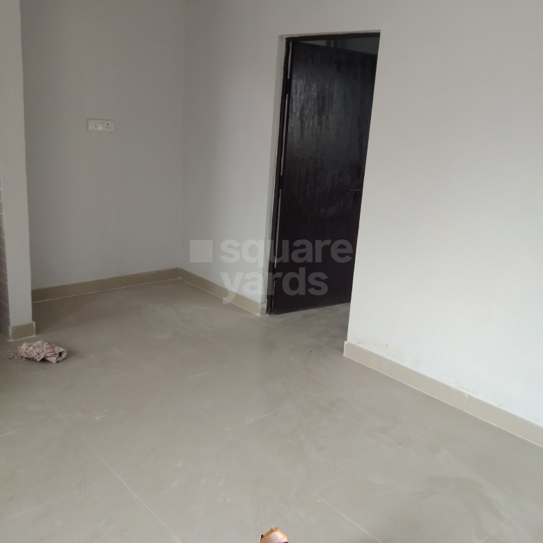 Property-Cover-Picture-mayur-vihar-phase-iii-2804148