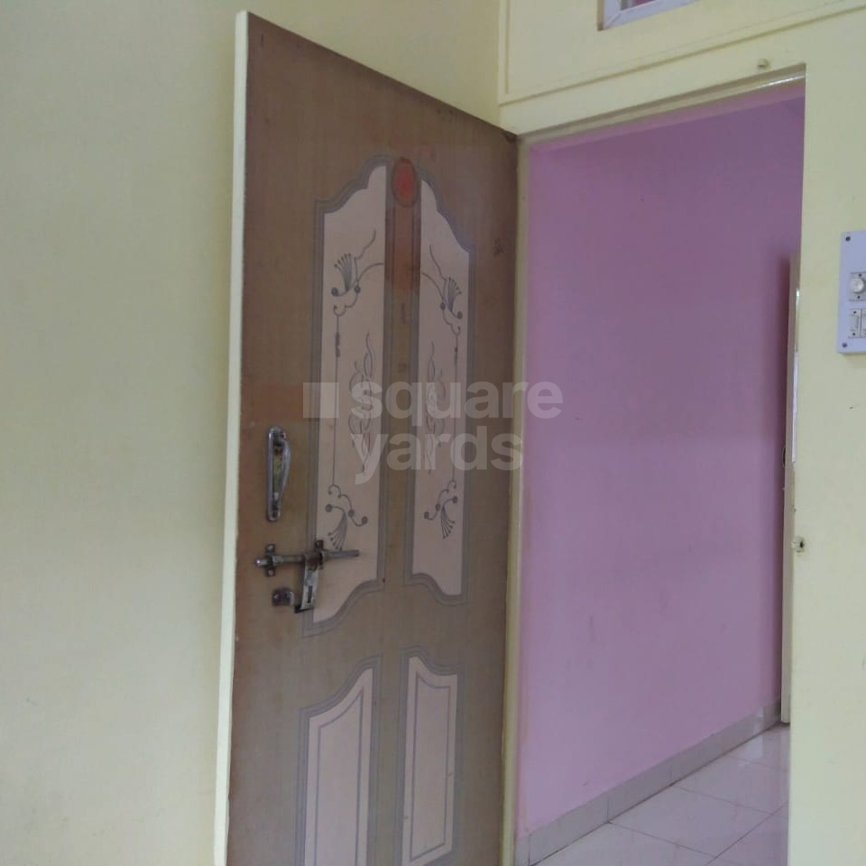 Property-Cover-Picture-hadapsar-2805547