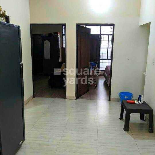 Property-Cover-Picture-indira-nagar-2806416