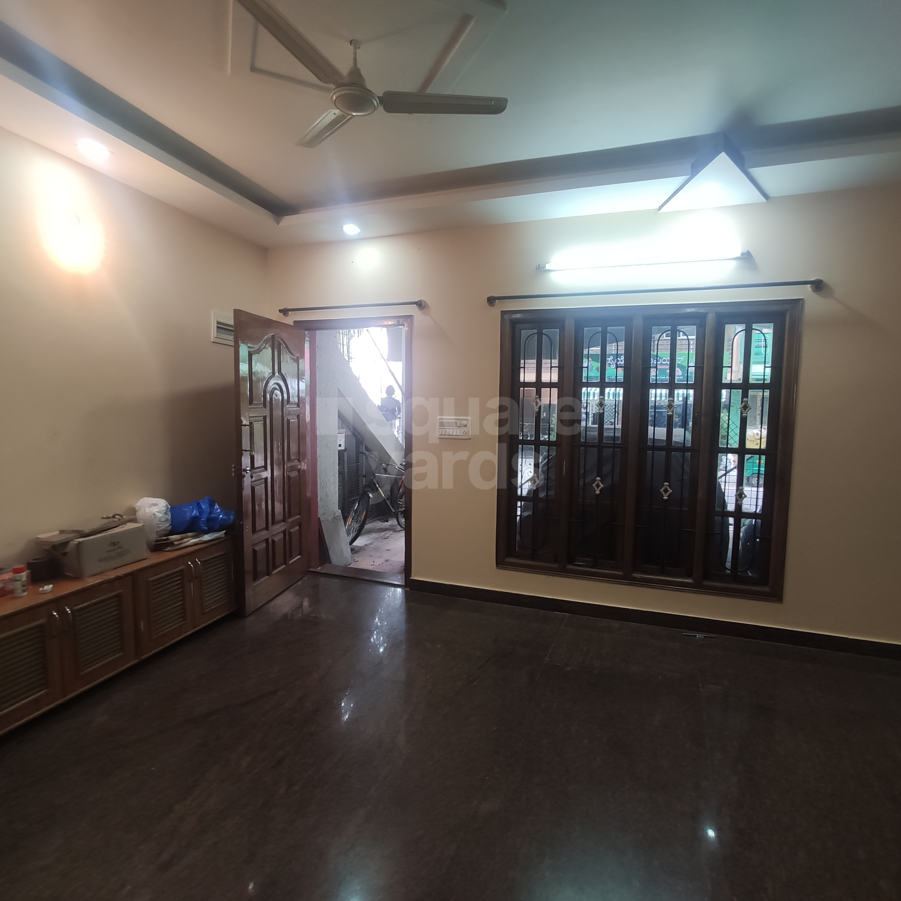 Property-Cover-Picture-rt-nagar-2806930
