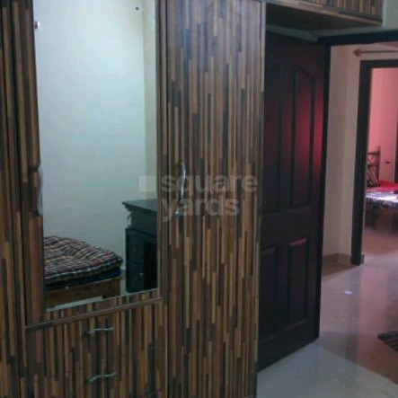 Property-Cover-Picture-maa-gokulam-2806962