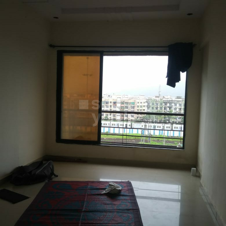 Property-Cover-Picture-sai-leela-tower-2807804