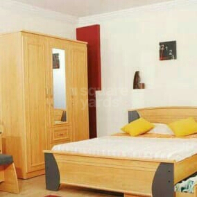 Property-Cover-Picture-salarpuria-paradise-apartments-2808355