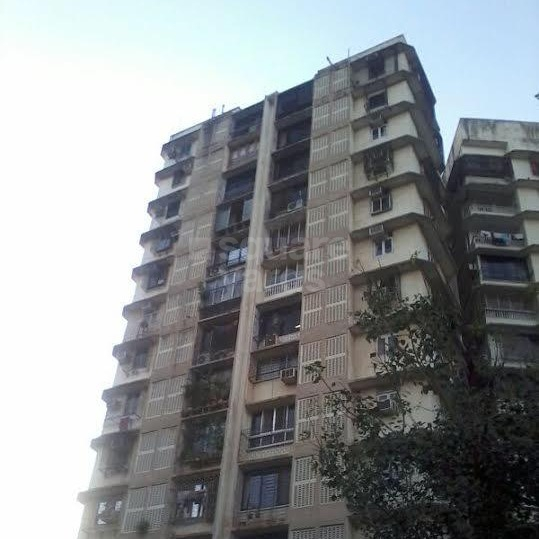 Property-Cover-Picture-manish-tower-2809538